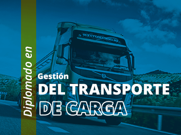 diplomado en gestión del transporte